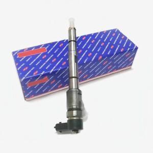Refurbished CRDI Fuel Diesel Injector / Hyundai Veracruz 3.0 Kia Mohave 3.0 3380