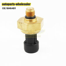 1846481 1846481C92 For Navistar Ford Manifold Absolute Pressure MAP Sensor
