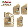 8 Quarts Pack 5w30 CASTROL EDGE Full Synthetic 5w-30 Engine Motor Oil For BMW