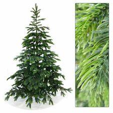 Spritzguss Weihnachtsbaum.Spritzguss Weihnachtsbaume Gunstig Kaufen Ebay