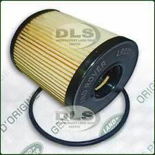Oil Filter 2.2/2.4Td4 Die Land Rover Def,Evoque,Free2 see listing (LR030778LR)