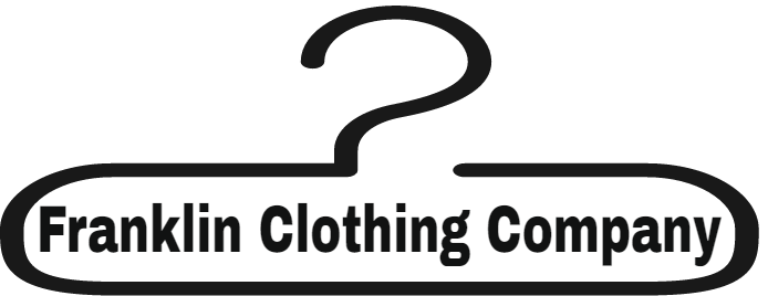 Franklin Clothing Company