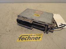 Dispositivo de control inyección Opel Vectra A 2.0 i 85kw Bosch 0265100039 WH