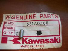 NOS KAWASAKI EN450 EN500 EX500 EX650 MULE 2510 3010 KXT250 DOWEL PIN 4X8