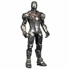 Figurines et statues jouets armures avec iron man
