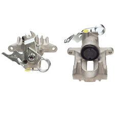 AUDI A4 B5 (1995-2001) RIGHT REAR BRAKE CALIPER O/E (FWD SOLID DISC) BCA2871T3