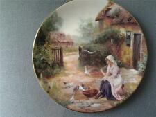 Wedgwood Royal Worcester Porcelain & China