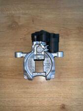 O.E GOLF MK7 12-ON TSI TFSI GTD Rear LEFT TRW electric brake caliper