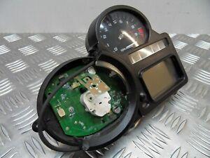 BMW R1200 GS & ADV Clocks / speedo / instruments (16322 miles) 2010 to 2013