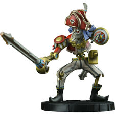 "The Legend of Zelda - Skyward Sword Scervo 10"" Action Figure"