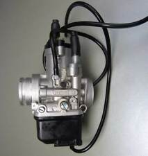 CARBURATEUR YAMAHA DT 125 LC / R DELLORTO 30mm