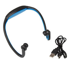 Sports Wireless Bluetooth Music Headset Earphone for Laptop PC Tablet