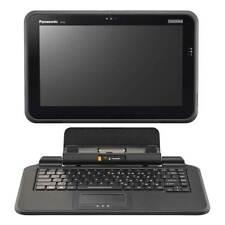 """Panasonic Toughpad FZ-Q2 12.5""""-Tablet Intel Core m5‑6Y57✔️1.1GHz✔️8GB✔️128SSD✔️"""