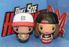 Funko Pint Size Heroes WWE Superstar Mini-Figure JOHN CENA 1/6& NIKKI BELLA 1/24