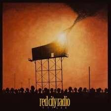 Red City Radio - Titles -   - (Vinyl / Pop (Vinyl))