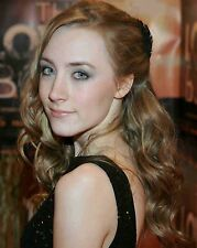 Saoirse Ronan 8 x 10 GLOSSY Photo Picture