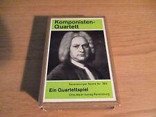 Ravensburger Spiele - COMPOSITEURS - Quartett nr. 353