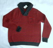 Ralph Lauren Medium Knit Striped Jumpers & Cardigans for Men