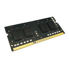 IBM-Lenovo ThinkPad W700 2754-xxx 2762-xxx, 2GB Ram Speicher für