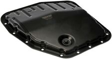 NEW Toyota Corolla Matrix 03-08 Auto Trans Oil Pan Dorman 265-838