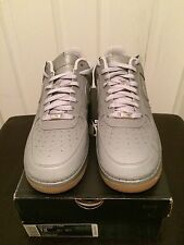 Nike AF-1 Low Supreme Air Force One Krink Questlove Mr. Cartoon Supreme Sz 12