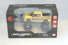 RadioShack Path Hunter 1:24 Remote Control (RC) Sports Utility Truck *NEW*