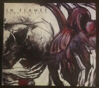 In Flames-Come Clarity [Bonus Dvd] [Spec] [Dig] 2006 ** Like New **