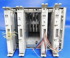 Agilent Hp Kt 3235 Switch/Test System w 34520 34522 34511B 34505 Mods Untested