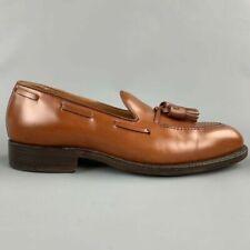 Chaussures de ville Alden pour homme