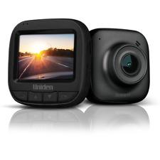 UNIDEN IGO CAM 30 FULL HD SMART DASH CAM WITH 2″ LCD COLOUR SCREEN
