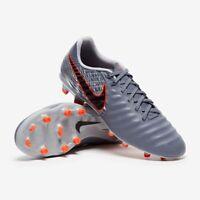 Nike Tiempo Legend 7 Academy FG Football Boots Mens UK Size 7 BNIB, No Lid