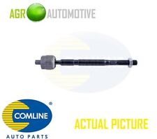COMLINE FRONT TIE ROD AXLE JOINT TRACK ROD OE REPLACEMENT CTR3106
