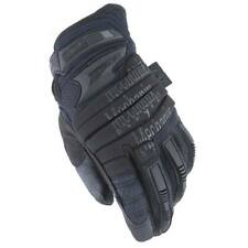 Mechanix M-Pact 2 Covert Gloves Mens Tactical Padded Knuckle Military Army Work