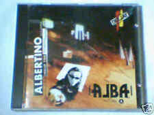 CD Alba vol. 4 DA BLITZ DATURA U.S.U.R.A. EXIT WAY SPY