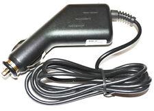 Adaptateurs secteur pour équipements audio et vidéo 9 V