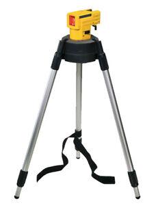 """Livella laser a linee incrociate per tracciamenti """"LAX 50"""" STABILA"""