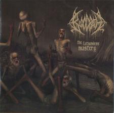 Bloodbath - The Fathomless Mastery CD - SEALED Death Metal Album
