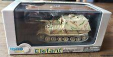 Dragon Armor Elefant Tank Destroyer #60023 New Model