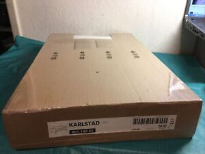 IKEA COVER KARLSTAD 15148 (001.186.55) New/sealed