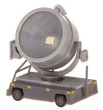 Faller 140416 -- Transportabler Scheinwerfer, Spur H0