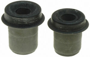 Suspension Control Arm Bushing-Professional Grade RAYBESTOS CHASSIS 560-1019