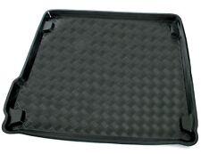 Kofferraumwanne für BMW X5 F15 11/2013- Laderaumwanne Kofferraummatte hoher Rand