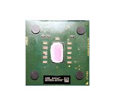 CPU AMD ATHLON XP 2600+ 2600MHz SOCKET 462