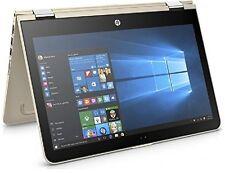 """HP Pavilion x360 13-U163SA 13.3"""" Touch Intel i5-7200u 2.5GHz portátil Windows 10"""