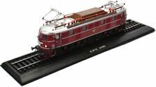 Atlas Edition 105 E 19 12 (1940) Deutsche Reichsbahn  1/87 H0 Standmodell