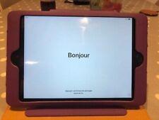 Apple iPad Mini 2 - 16gb Storage. **Excellent Condition**