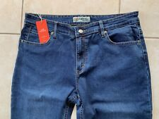 Authentic - HERMES Man Jean-Size 34x32 - Brand New