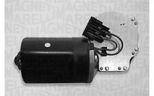 MAGNETI MARELLI Motor del limpiaparabrisas Para VOLKSWAGEN GOLF 064052203010