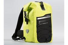 SW-MOTECH Rucksack Drybag 300 neongelb 30 Liter