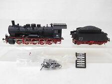 MES-53857Roco 04116 A H0 Dampflok DB 57 3088 für Bastler/Ersatzteil,